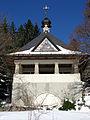 Brisgovenkapelle in Schluchsee-Fischbach.jpg