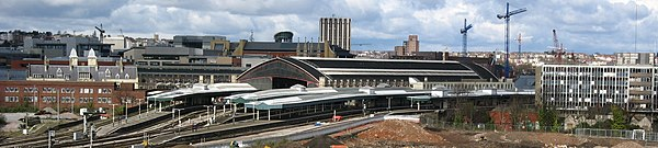 Bristol Temple Meads, panaroma from south.jpg