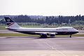 British Airways Boeing 747-236B (G-BDXB 302 21239) (8275821387).jpg