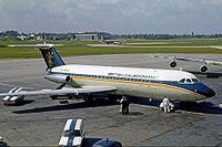 British Caledonian BAC 111-201AC.jpg