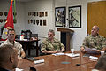British Royal Marines Visit MCB Quantico, Va 140722-M-OH106-083.jpg