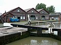 British Waterways Depot at Hatton, Warwickshire - geograph.org.uk - 963085.jpg