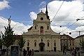 Brno, Kostel svatého Tomáše 02.jpg