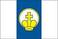 Brno-Tuřany - vlajka.jpg