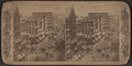 Broadway from the post office, New York, from Robert N. Dennis collection of stereoscopic views.png
