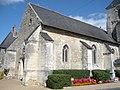 Broc - Eglise - Nef.jpg