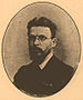 Brockhaus and Efron Encyclopedic Dictionary B82 30-6.jpg