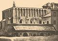 Brockhaus and Efron Jewish Encyclopedia e9 811-2.jpg
