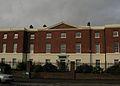 Bromsgrove General Hospital.JPG