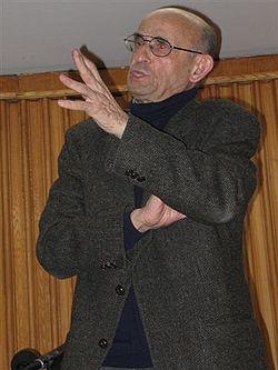 Bronislaw Baczko.JPG