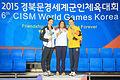 Bronze nos 100m livre feminino (22034276975).jpg