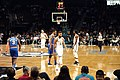 Brooklyn Nets vs NY Knicks 2018-10-03 td 116 - 1st Quarter.jpg