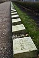 Brothers Cemetery Riga 20.jpg