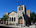 Brown Pl Baptist Church Bx jeh.jpg