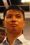 Bruce Lam Hong Ching.jpg