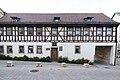 Brudergasse 22 Saalfeld (Saale) 20180509 002.jpg