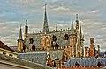Bruges, Belgium - panoramio (14).jpg