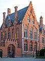 Bruges Belgium Minnewater-Hospital-01.jpg