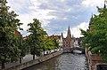 Brugge Groenerei R05.jpg