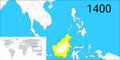 Brunei territories (1400).png