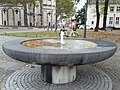 Brunnen in Neuss.jpg