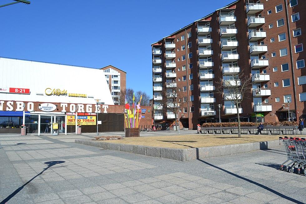 Brunnsbo 103 Vstmanlands Ln, Ransta - unam.net