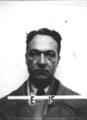 Bruno B. Rossi Los Alamos ID 1.png