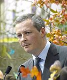 Bruno Le Maire 2010.jpg