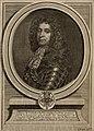 Bruno de Valbelle (1638-1702).jpg