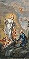 Brusco - Apparition de la Vierge à Antoine Botta.JPG