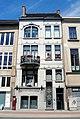 Brusselpoort14.jpg