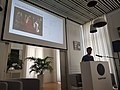 Brussels-Public domain event, 26 May 2018 (21).jpg