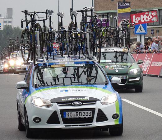 Bruxelles - Brussels Cycling Classic, 6 septembre 2014, arrivée (A16).JPG