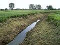 Brwinow, Zimna Woda 2.jpg