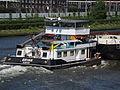 Bryan - ENI 06105041 pushing barge Slinge - ENI 02334956, Amsterdam-Rijn kanaal, pic4.JPG