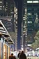 Bryant Park - panoramio (1).jpg