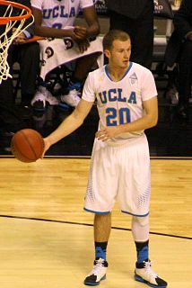 Bryce Alford American basketball player