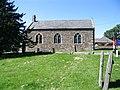 Brynna church.jpg
