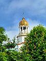Bułgaria, klasztor św. Jerzego w Pomorie - panoramio.jpg