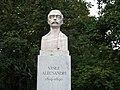 Buc Bust Vasile Alecsandri.jpg