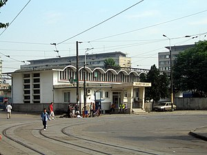 Bucharest Basarab Train Station.jpg