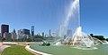 Buckingham Fountain Wikivoyage.jpg