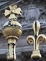 Buckingham Palace - panoramio (16).jpg