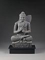 BuddhaGandhara-BMA.jpg