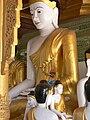Buddha 00001.JPG