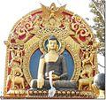 Buddha Statue in Kathamandu.jpg