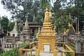 Buddhist Cemetery (9731546192).jpg
