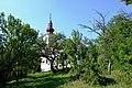 Budikovany - Evanjelický kostol.jpg