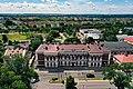 Budynek Rektoratu PWSZ w Chełmie.jpg