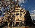 Buenos Aires - Retiro - Embajada de Francia 2.jpg